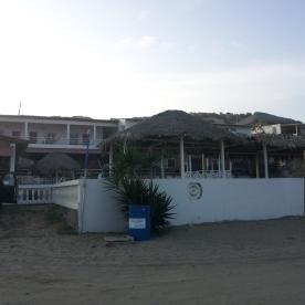 Hotel in Santa Marianita