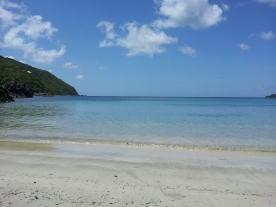 Brewer's Bay